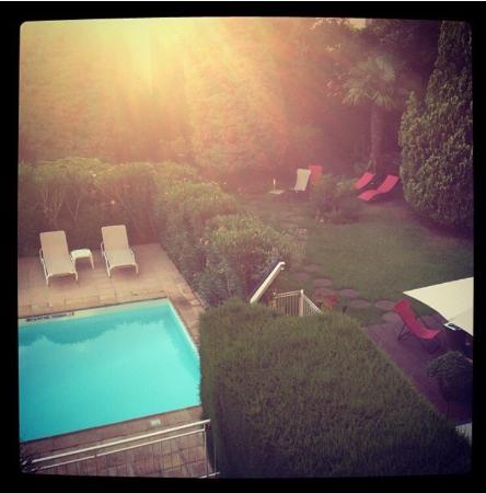 Hotel Spa Beau Sejour: photo0.jpg