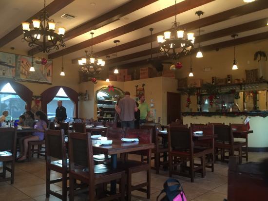 Little Havana Cuban Restaurant Deerfield Beach