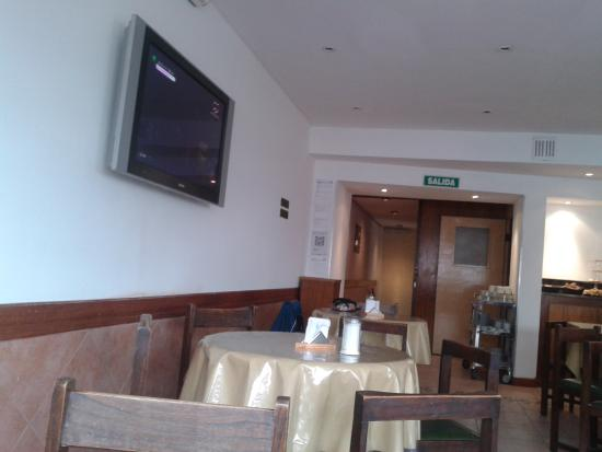 Vip's Hotel