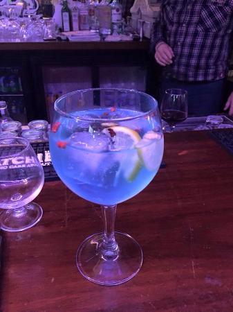 Pub Delfin