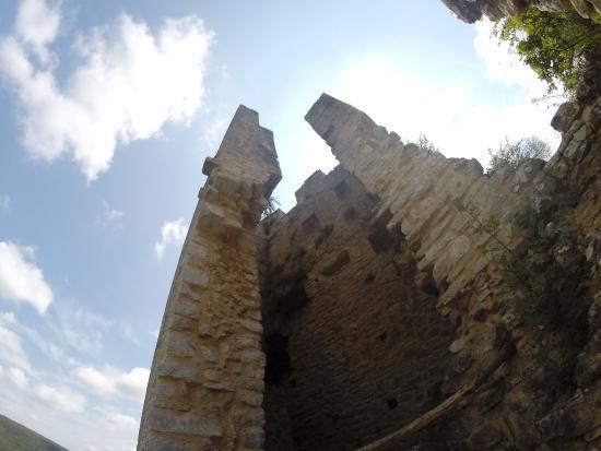 Kanfanar, Kroatien: .