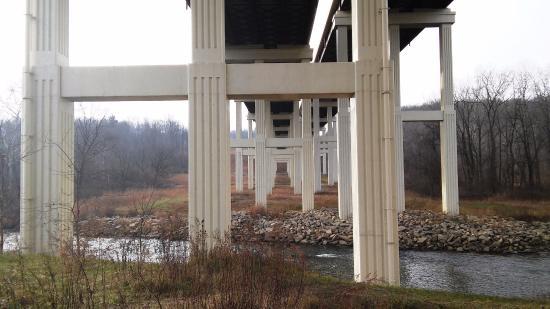 Brecksville照片