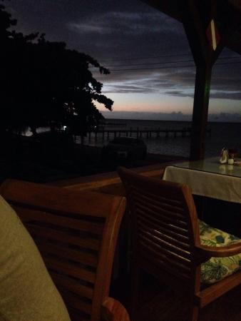 Blue Bahia Beach Grill : photo1.jpg