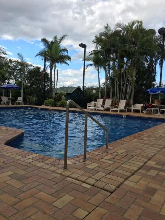 Brisbane Gateway Resort