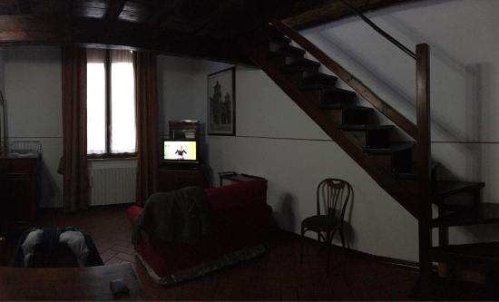 Photo of Residence Ariosto Ferrara