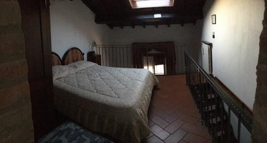 Residence Ariosto