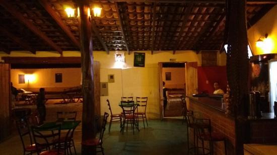 Bar Do Coco