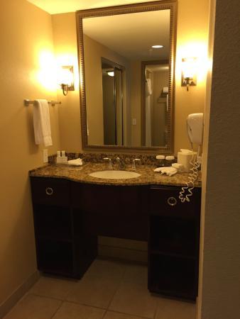 Homewood Suites by Hilton Albuquerque Airport: photo4.jpg