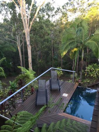 Wallu, Australia: photo2.jpg