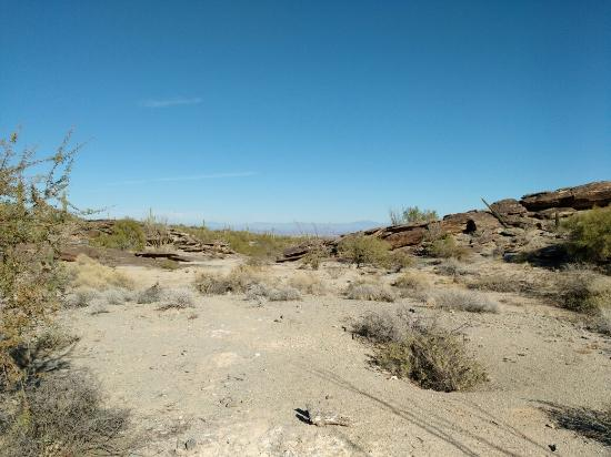 South Mountain Park: IMG_20160102_142404_large.jpg