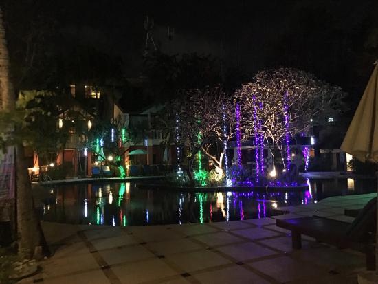 Hyton Leelavadee Phuket: photo0.jpg