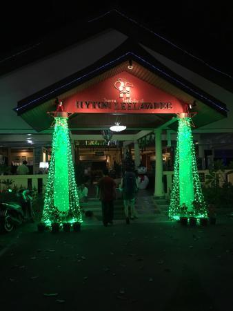 Hyton Leelavadee Phuket: photo1.jpg