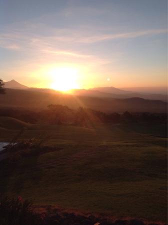 La Reunion Golf Resort & Residences: photo1.jpg