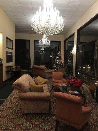 Lake Placid Summit Hotel: photo0.jpg