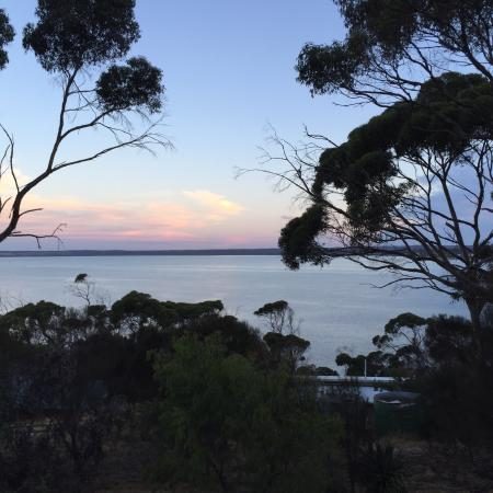 American River, ออสเตรเลีย: photo3.jpg
