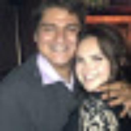 Ταχύτητα dating Loir et Cher