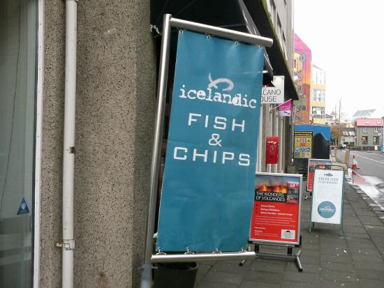 20160117 141420 picture of icelandic fish for Icelandic fish and chips