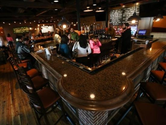 Metro Pub And Grill Middletown Restaurant Reviews Phone Number Photos Tripadvisor