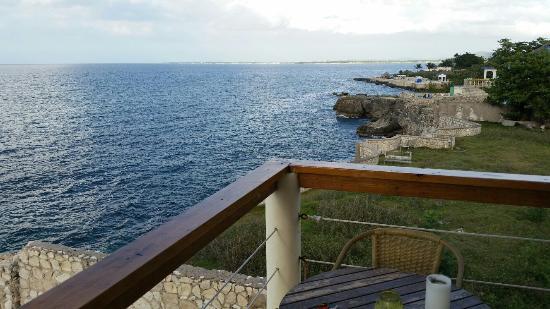 Home Sweet Home Resort: 20151228_161950_large.jpg