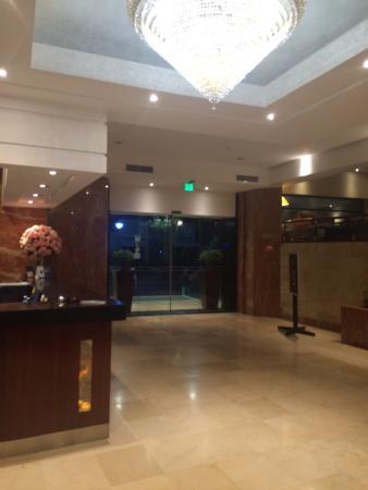 Hotel Reina Isabel: photo1.jpg