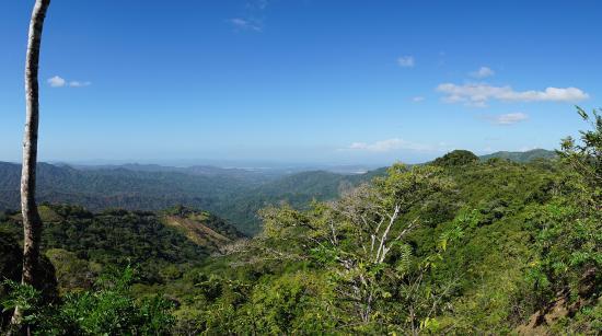 Nicoya, Costa Rica: photo1.jpg