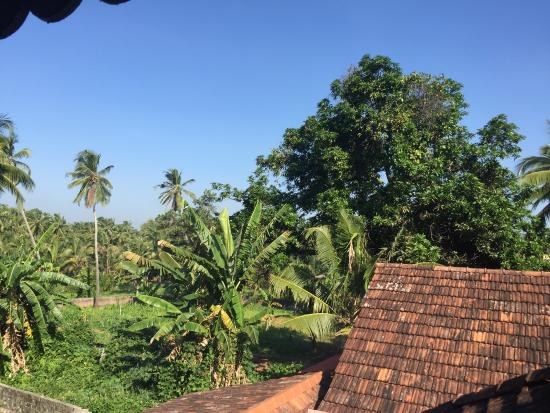 Cherpu, Indien: photo1.jpg