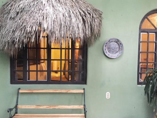 Casitas Tortugas : photo1.jpg