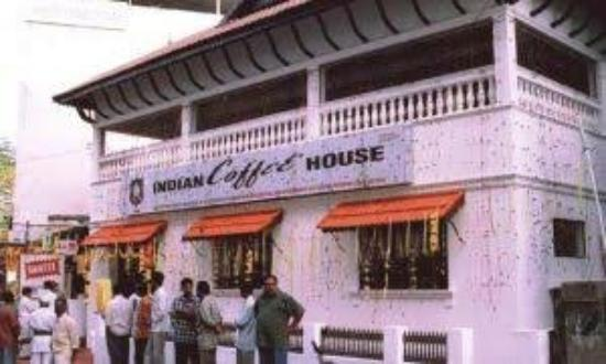 Indian Coffee House : images (4)_large.jpg