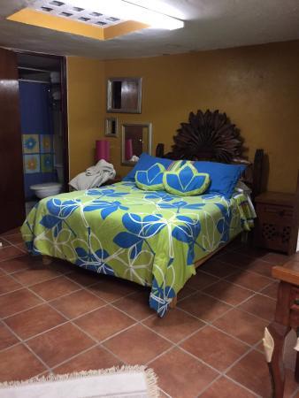 Casa Mexicana: photo1.jpg
