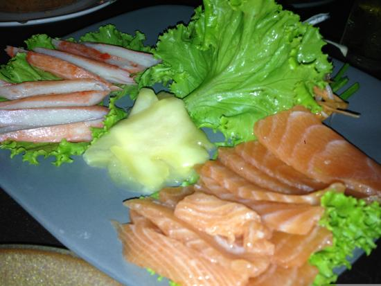Buriram Province, Thailandia: อาหาร