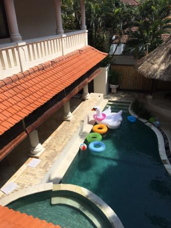 Villa Coco: photo5.jpg
