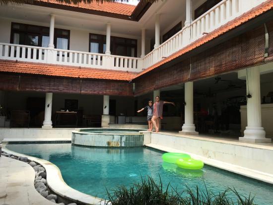 Villa Coco: photo6.jpg