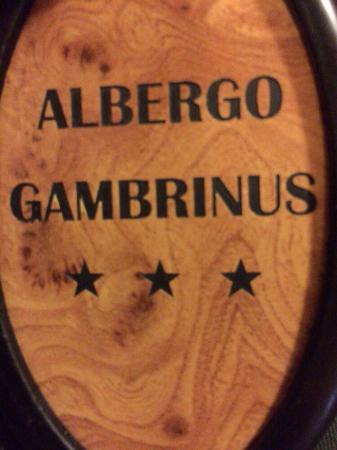 Hotel Gambrinus: photo2.jpg