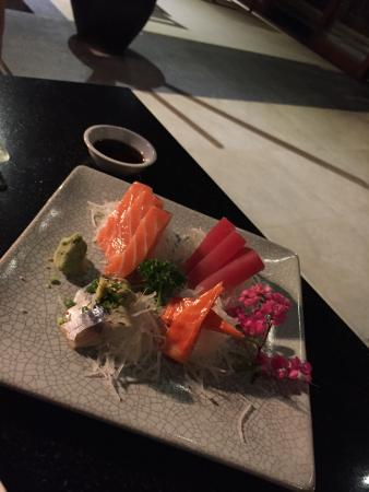 The 10 Best Japanese Restaurants in Phuket - TripAdvisor 075d43d7cc1