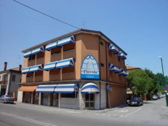 Photo of Al Piccolo Hotel Venice