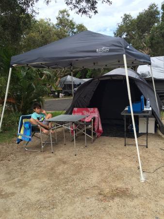 Suffolk Beachfront Holiday Park Accommodation: photo0.jpg
