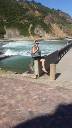 Victoria Bay: 20151223_164250_large.jpg