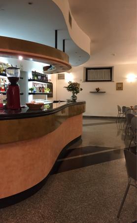 Hotel Santa Chiara: photo3.jpg