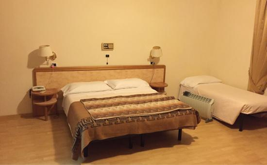 Hotel Santa Chiara: photo4.jpg