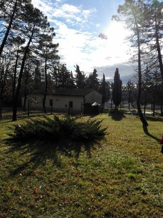 Castel San Gimignano, Italia: IMG_20160103_095858_large.jpg