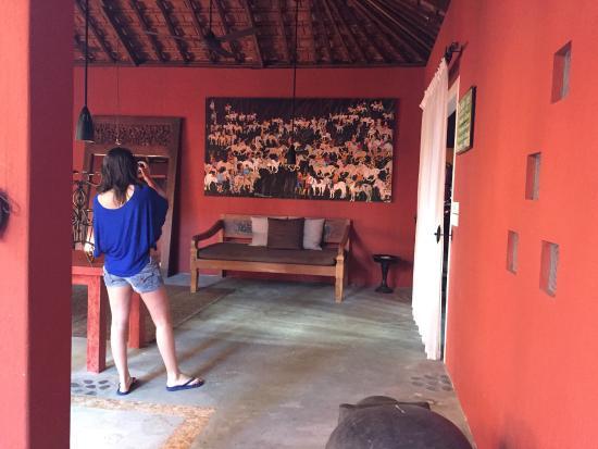 PinkCoco Bali: photo1.jpg