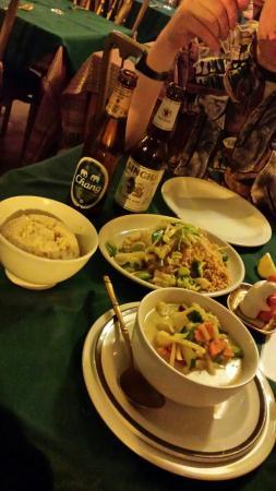 Surin Restaurant: IMG-20160101-WA0003_large.jpg
