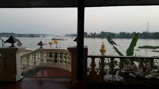 Victoria Chau Doc Hotel: 20160103_011038_large.jpg