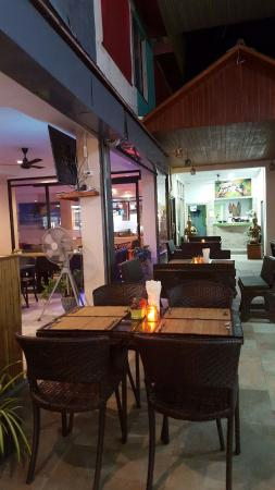 Samui Green Hotel: IMG-20151228-WA0017_large.jpg