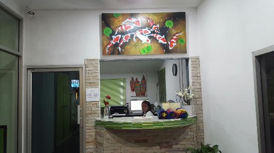Samui Green Hotel: IMG-20151228-WA0011_large.jpg