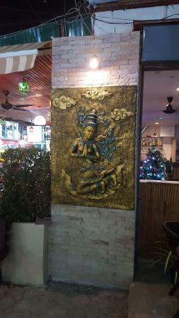 Samui Green Hotel: IMG-20151228-WA0005_large.jpg