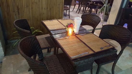 Samui Green Hotel: IMG-20151228-WA0003_large.jpg