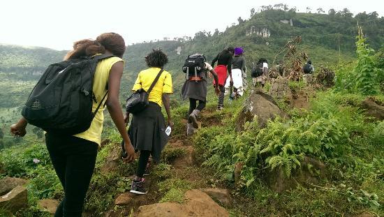 Eastern Region, Uganda: IMAG2269_large.jpg