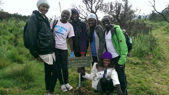Eastern Region, Uganda: IMAG2404_large.jpg