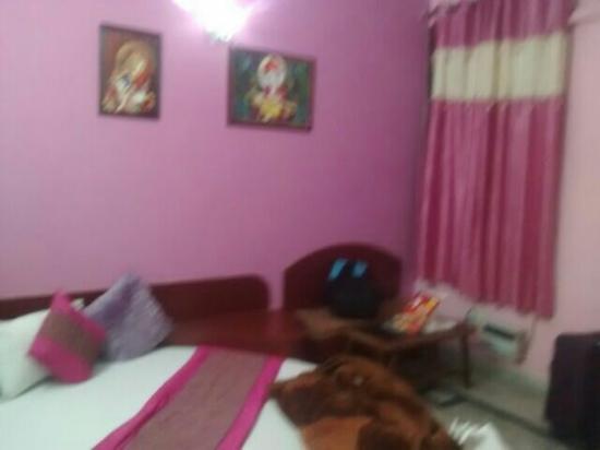 Cottage Ganga Inn: goibibo_1451390178195_large.jpg
